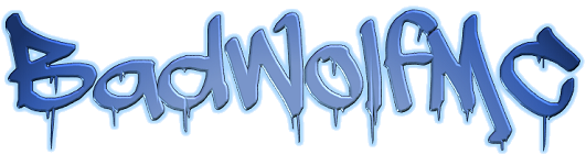 BadWolfMC: An Adult Minecraft Server